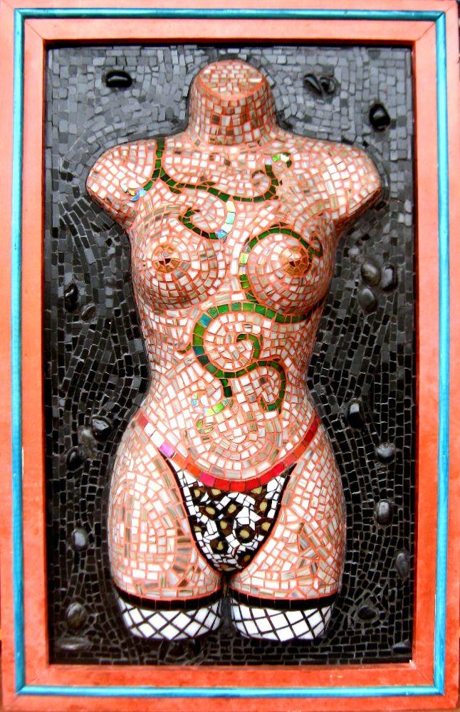 3D torso-04