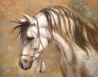 -horse