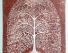 indian-treeweb