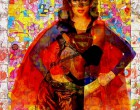 wonder-women-gordon-coldwell-70317
