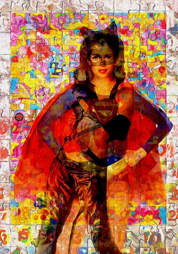 wonder-women-gordon-coldwell-70317