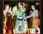 the-ladies-of-armata-gordon-coldwell-70389