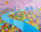 wapping-bermondsey-web