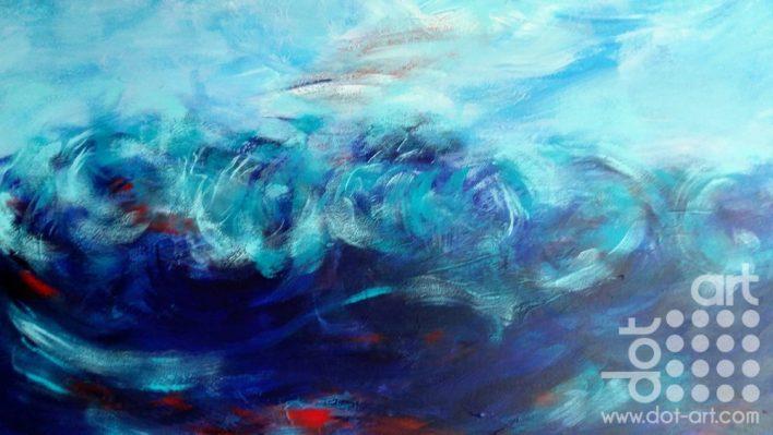 Memories-of-Scottish-Sea-60x80-acrylic-on-canvas-708x399