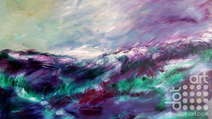 Storm-at-Sea-60x80-oil-on-canvas-708x399